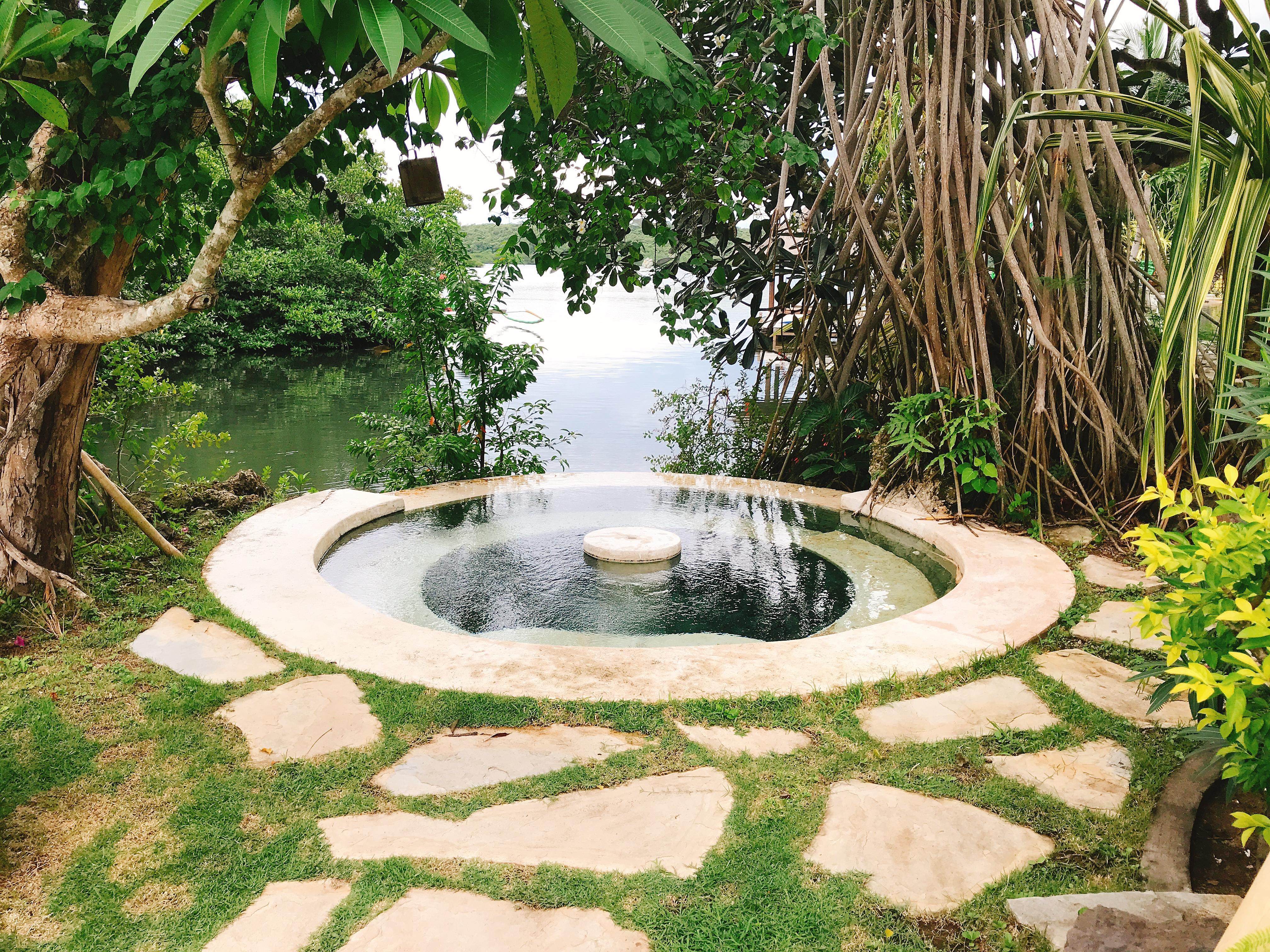 Mimpi Resort Menjangan【ミンピリゾート】