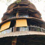 Bali Tower Bistro【バリタワー】