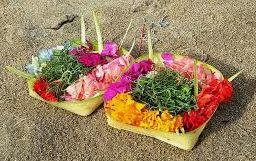 ようこそ バリ島へ【Selamat datang!! Bali】スラマット ダタン!!